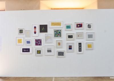 2018_08_mem_Ausstellung-360