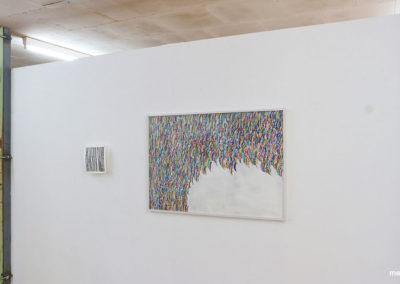 2018_08_mem_Ausstellung-362
