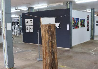 2018_08_mem_Ausstellung-367