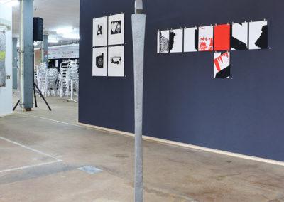2018_08_mem_Ausstellung-370