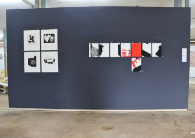 2018_08_mem_Ausstellung-372