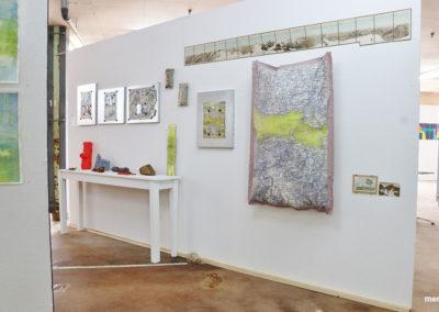 2018_08_mem_Ausstellung-376