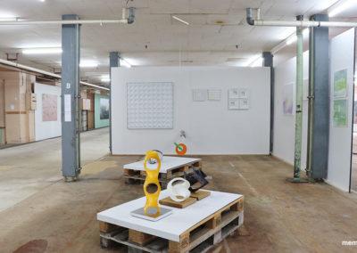 2018_08_mem_Ausstellung-378