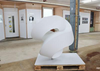 2018_08_mem_Ausstellung-381