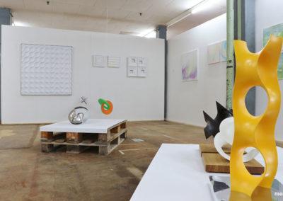 2018_08_mem_Ausstellung-386