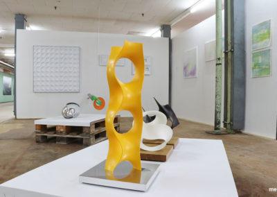 2018_08_mem_Ausstellung-387