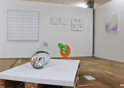 2018_08_mem_Ausstellung-390