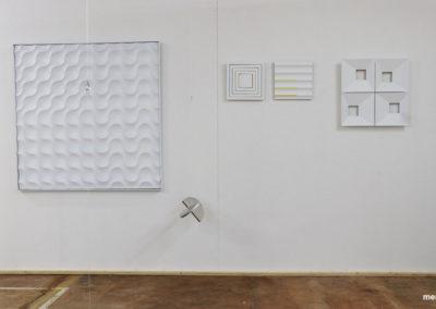 2018_08_mem_Ausstellung-394