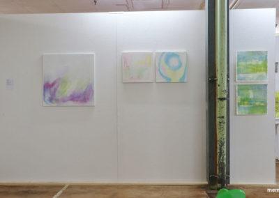 2018_08_mem_Ausstellung-396