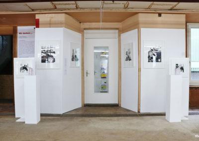 2018_08_mem_Ausstellung-398
