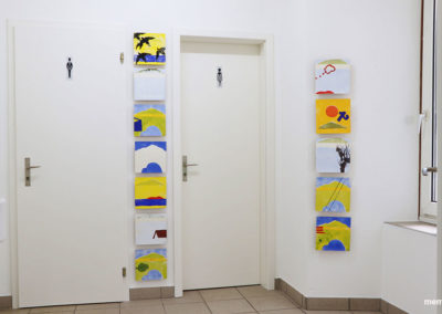 2018_08_mem_Ausstellung-400