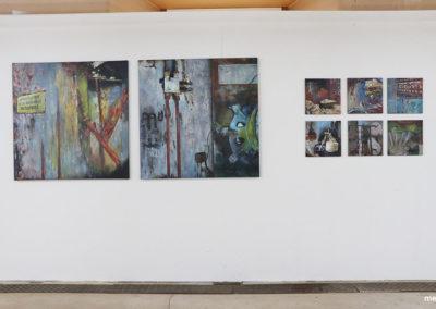 2018_08_mem_Ausstellung-406