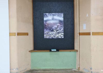 2018_08_mem_Ausstellung-408