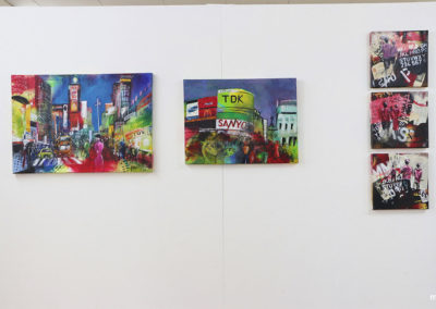 2018_08_mem_Ausstellung-410