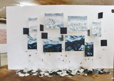 2018_08_mem_Ausstellung-415