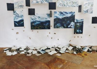 2018_08_mem_Ausstellung-416