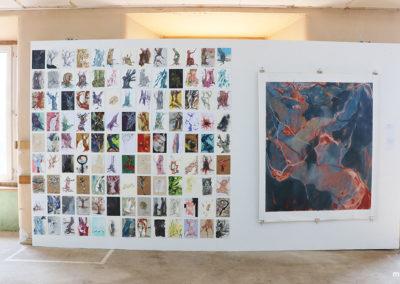 2018_08_mem_Ausstellung-433
