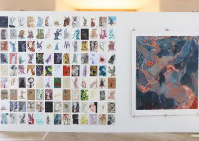 2018_08_mem_Ausstellung-436