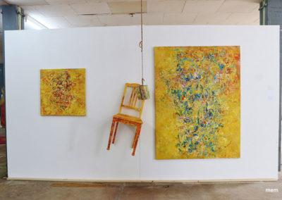 2018_08_mem_Ausstellung-437