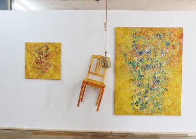 2018_08_mem_Ausstellung-438