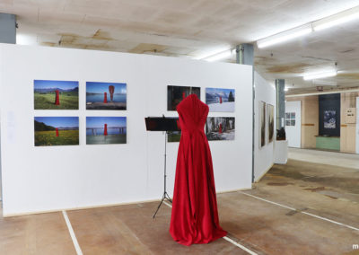 2018_08_mem_Ausstellung-441