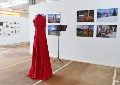 2018_08_mem_Ausstellung-446