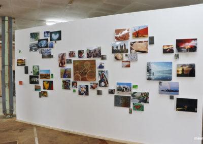 2018_08_mem_Ausstellung-450