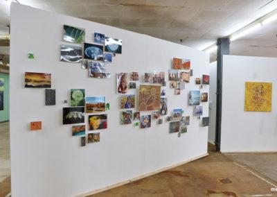 2018_08_mem_Ausstellung-452