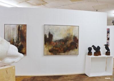 2018_08_mem_Ausstellung-467
