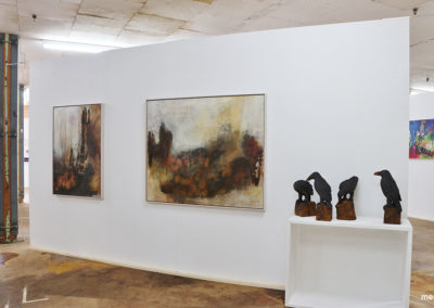 2018_08_mem_Ausstellung-469