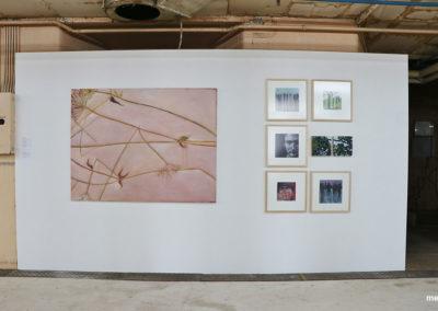 2018_08_mem_Ausstellung-472