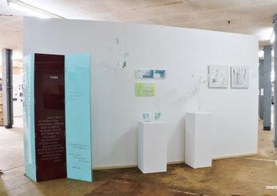 2018_08_mem_Ausstellung-485