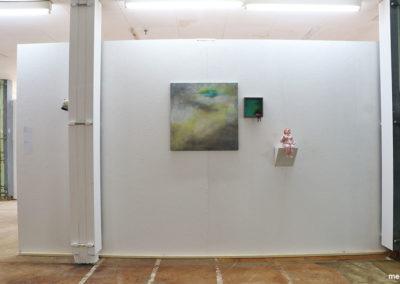 2018_08_mem_Ausstellung-488