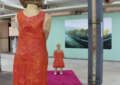2018_08_mem_Ausstellung-492