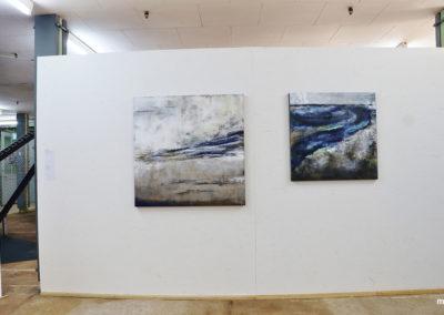 2018_08_mem_Ausstellung-500