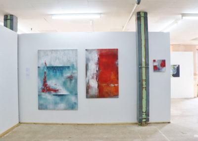 2018_08_mem_Ausstellung-502
