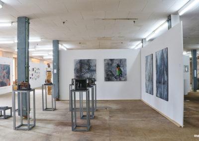 2018_08_mem_Ausstellung-505
