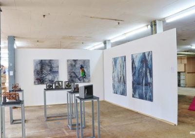 2018_08_mem_Ausstellung-509