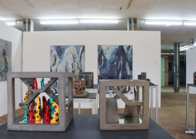 2018_08_mem_Ausstellung-515