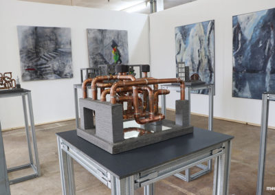 2018_08_mem_Ausstellung-522