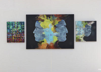 2018_08_mem_Ausstellung-524