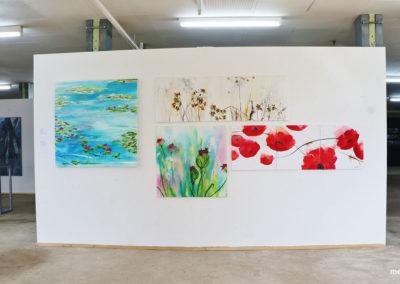 2018_08_mem_Ausstellung-526