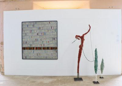 2018_08_mem_Ausstellung-528