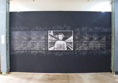 2018_08_mem_Ausstellung-529
