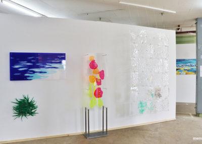 2018_08_mem_Ausstellung-541