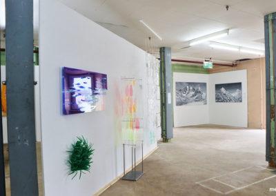 2018_08_mem_Ausstellung-544