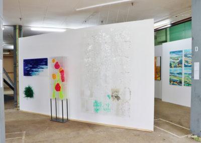 2018_08_mem_Ausstellung-546