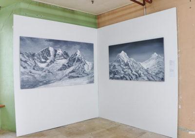 2018_08_mem_Ausstellung-548