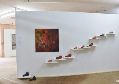 2018_08_mem_Ausstellung-554