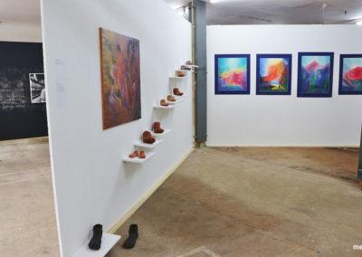 2018_08_mem_Ausstellung-556